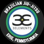 3 Elements Logo